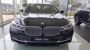 BMW 740Li - Hotline: 0901124188