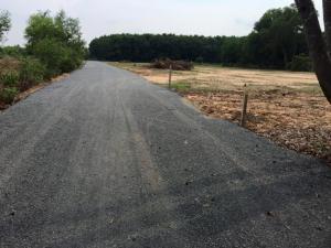 Bán lô đất cực đẹp tiện đầu tư phân lô dự án...