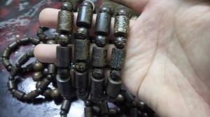 Vòng tay trầm hương 2