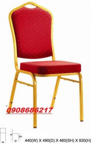Chuyên sản xuất bàn ghế nhà hàng cao cấp giá rẻ nhất