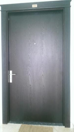 Cửa gỗ công nghiệp,cửa gỗ hdf,cửa gỗ mdf giá tốt tại thủ đức,gò vấp,bình thạnh