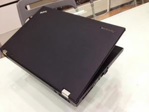 Laptop Lenovo Thinkpad T420 , I5 4G, 250G,...