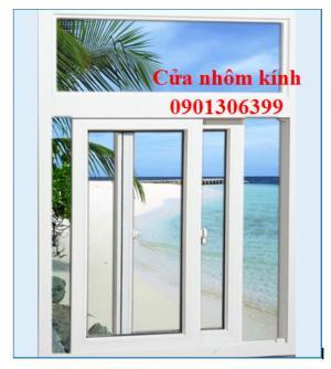 Những điều cần biết khi thiết kế cửa sổ
