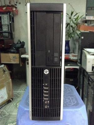 Máy tính  HP  6300