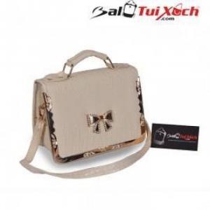 Túi xách làm đẹp – Túi xách thời trang tại Balotuixach.com