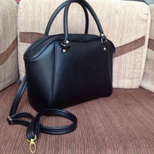 Túi xách thời trang – Nhu cầu không thể thiếu của mọi phụ nữ
