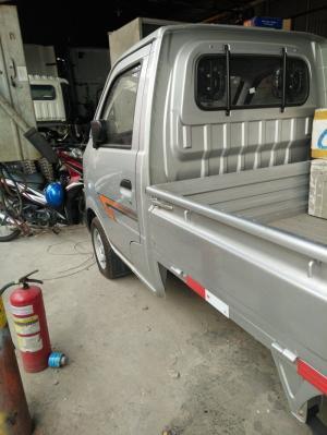 Xe tải Dongben 870kg mới giá tốt