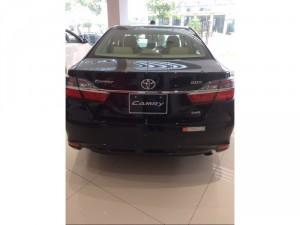 Camry - Toyota