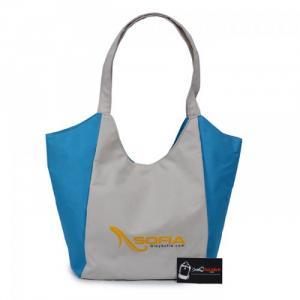 Không thể từ chối sản phẩm túi xách chất lượng từ Công ty TNHH Ba Lô Túi Xách