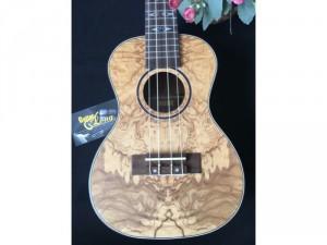 Đàn ukulele full gỗ Nu