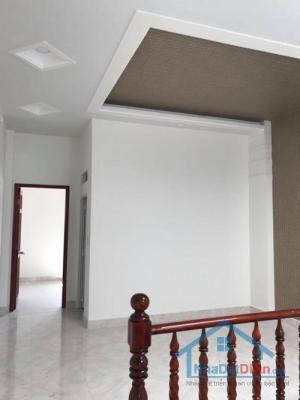 Trần thạch cao tại Hà Tĩnh