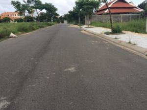Bán đất đường Lý Thường Kiệt tại Phố cổ Hội An