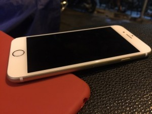 Iphone 6 Plus quốc tế Mỹ bản gold vàng - Bảo hành 3 tháng - Hotline: 0932 125 055 (24/24)