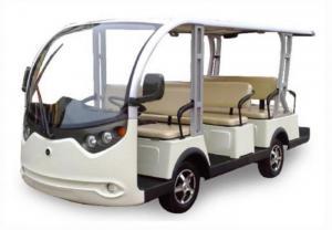Xe điện evtong mới 100% nhập khẩu nguyên chiếc