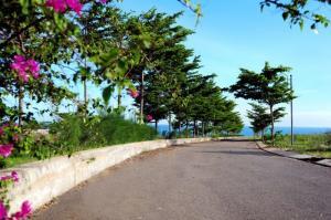Thiên đường nghỉ dưỡng - sentosa villa mũi né - phan thiết chỉ 4,5tr/m2