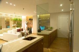 Bán căn hộ chung cư SacomReal 584 Lũy Bán Bích, Q. Tân Phú. Giá 1,45 tỷ
