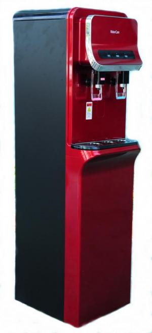 Cho thuê máy lọc nước nóng lạnh