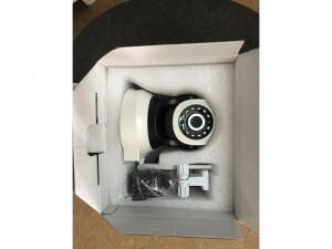 WIFI CAMERA P2P -6203
