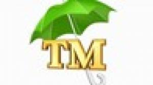 Tư vấn đăng kí bảo hộ logo