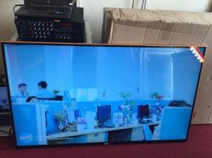 Tivi cường lực 55 inch cho phòng hát karaoke giá rẻ