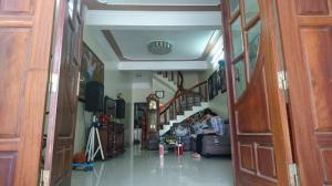 Bán nhà 2,5 tầng số 38 Phạm Văn Đồng,Dương Kinh,Hải Phòng