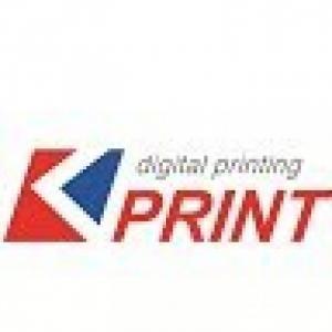 In nhanh KTS Kprint chuyên in trên giấy nhựa, PVC, giấy mỹ thuật, nhựa trong