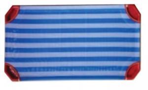 Giường ngủ vải lưới chất lượng cao giá rẻ