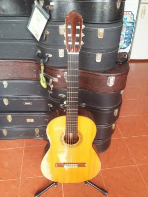 Yamaha guitar Grand Concert GD 10