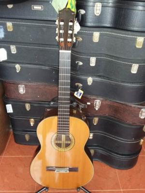 Orginal Fana guitar S 300 Nhật