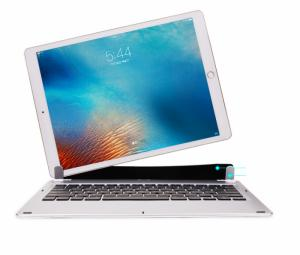 Bàn phím Bluetooth cho Ipad Pro 12.9 inch Chính hãng