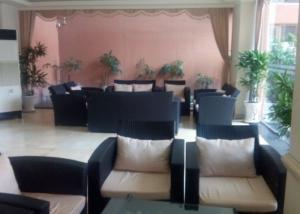 Chính chủ cần bán căn hộ chung cư sổ hồng miễn trung gian tại quận Bình Tân, Tphcm