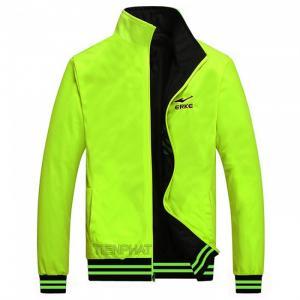 May áo gió, áo khoác giá rẻ uy tín tại TPHCM