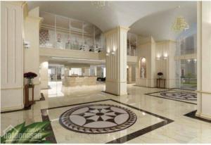 Cần bán căn hộ chung cư sổ hồng miễn trung gian tại quận Bình Tân, HCM