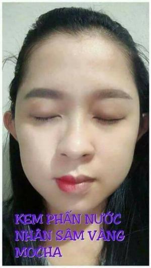 Công thức dưỡng da cho bạn lớp Make up hoàn hảo