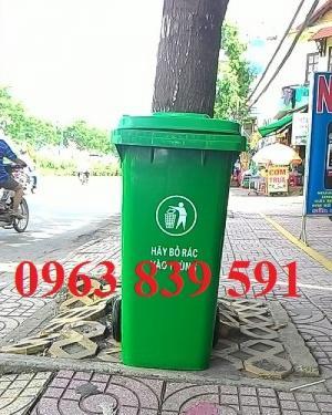 Bán thùng rác nhập khẩu giá sĩ trên cả nước.