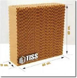 Sửa chữa thay thế phụ kiện máy làm mát không khí