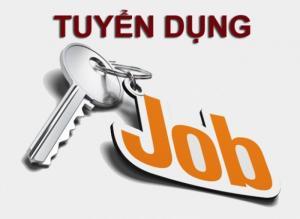 Tuyển nhân viên bán thời gian làm việc tối 357CN Lương 3 - 5 triệu