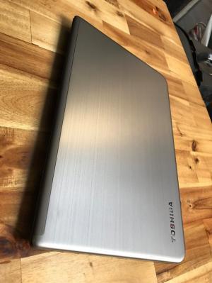 Laptop Toshiba P50-A, i7 4700MQ, 8G, ssd256,...