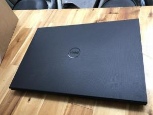 Laptop Dell 3543, i7 5500, 8G, 1000G, vga 2G,...
