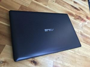 Laptop asus X200CA, 11,6in, touch, đẹp,...
