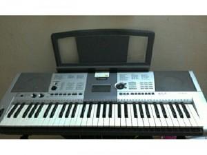 Bán đàn organ yamaha prs-e403