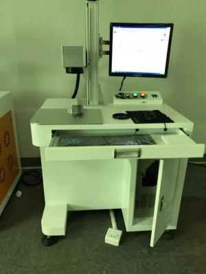 máy khắc laser trên trang sức