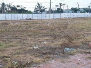 Cần sang gấp 200m2 đất chợ Rạch Kiến, 350 triệu, thổ cư 100%, bao sang tên