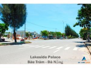 Cơ hội đầu tư chắc chắn lợi nhuận chỉ có tại đô thị Lakeside Palace