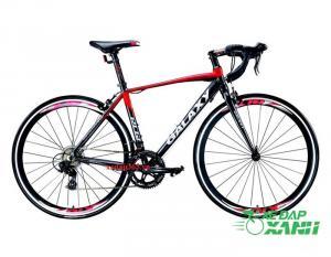 Xe đạp RL600 xe đường phố hot nhất hiện nay
