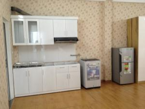 Cho thuê căn hộ mini nội thất đầy đủ new, tại Mễ Trì gần Golden Palace