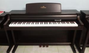 Piano Điện  Yamaha CLP-156