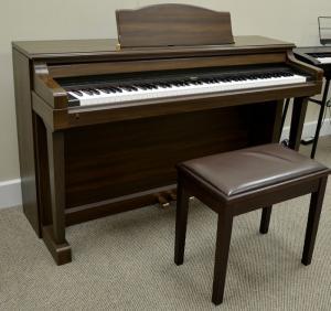Đàn Piano Điện Roland HP-3800