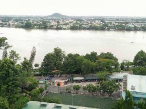 Cty TNHH dịch vụ đầu tư Tam Thành Isc mở bán...