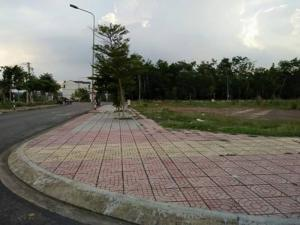 Bán đất nền khu đô thị Trảng Bom